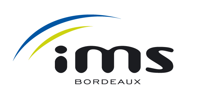 www.ims-bordeaux.fr
