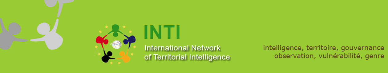 International Network of Territorial Intelligence